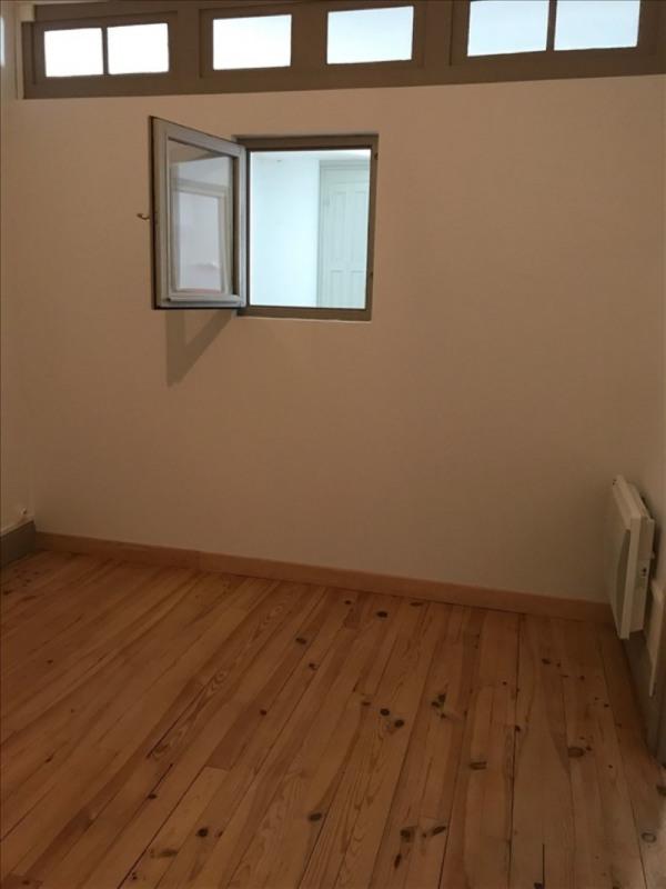 Affitto appartamento Vienne 445€ CC - Fotografia 5