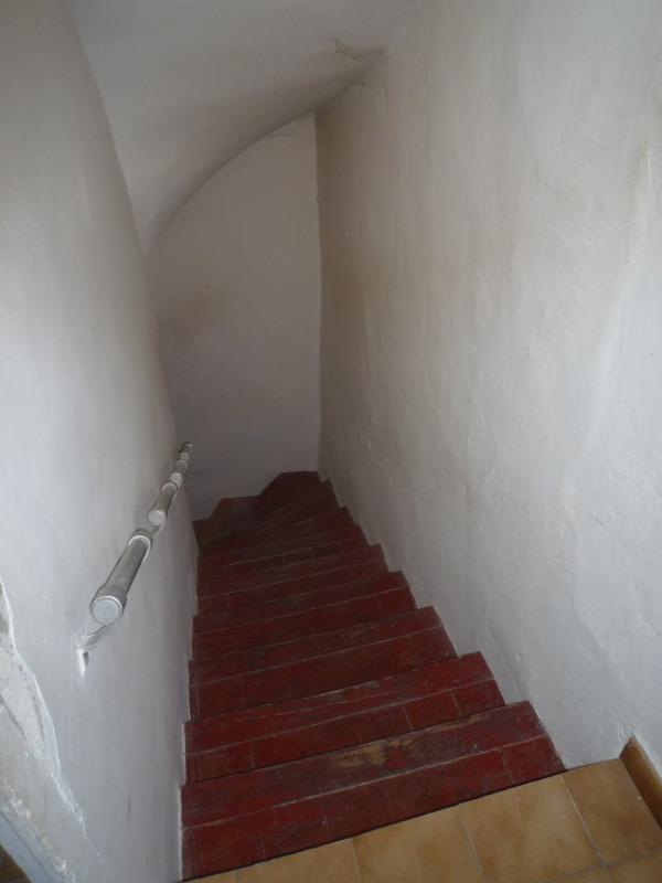 Vente maison / villa Sorgues 56000€ - Photo 5