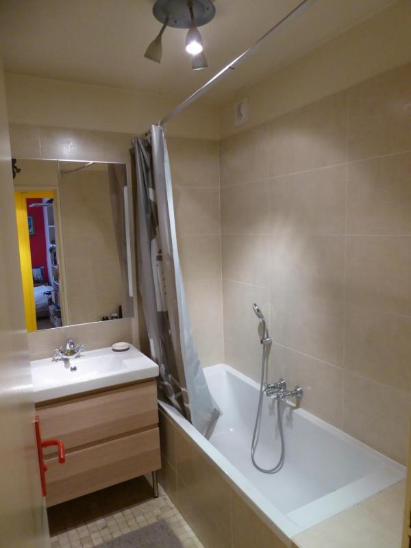 Venta  apartamento Charenton-le-pont 1350000€ - Fotografía 17