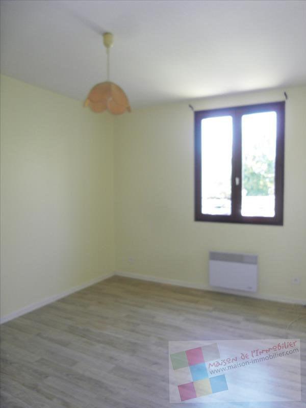Sale house / villa Cognac 165850€ - Picture 9