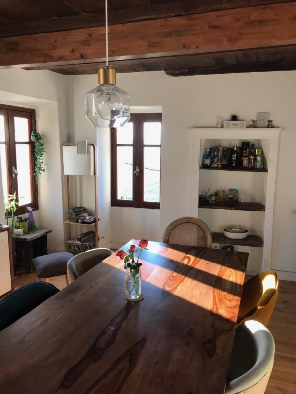 Vente appartement Calcatoggio 199 900€ - Photo 3