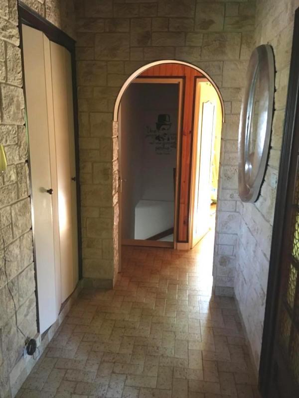 Vente maison / villa La tour du pin 209500€ - Photo 4