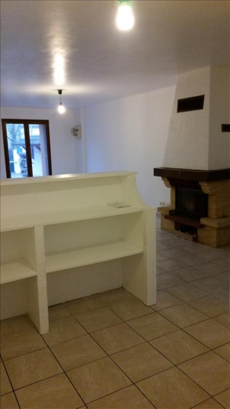 Locação casa Charny 950€ CC - Fotografia 3