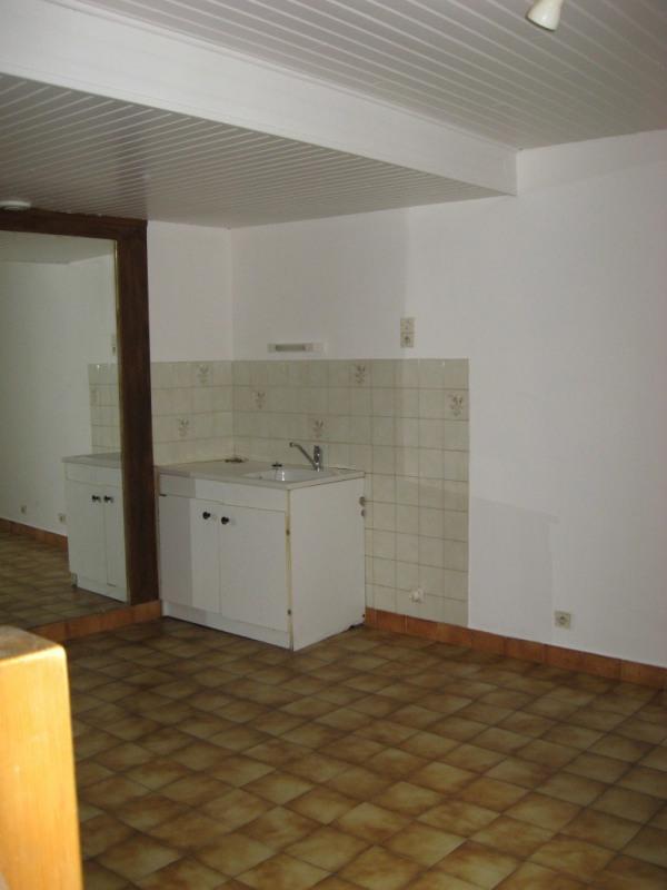 Location appartement Aouste-sur-sye 352€ CC - Photo 3