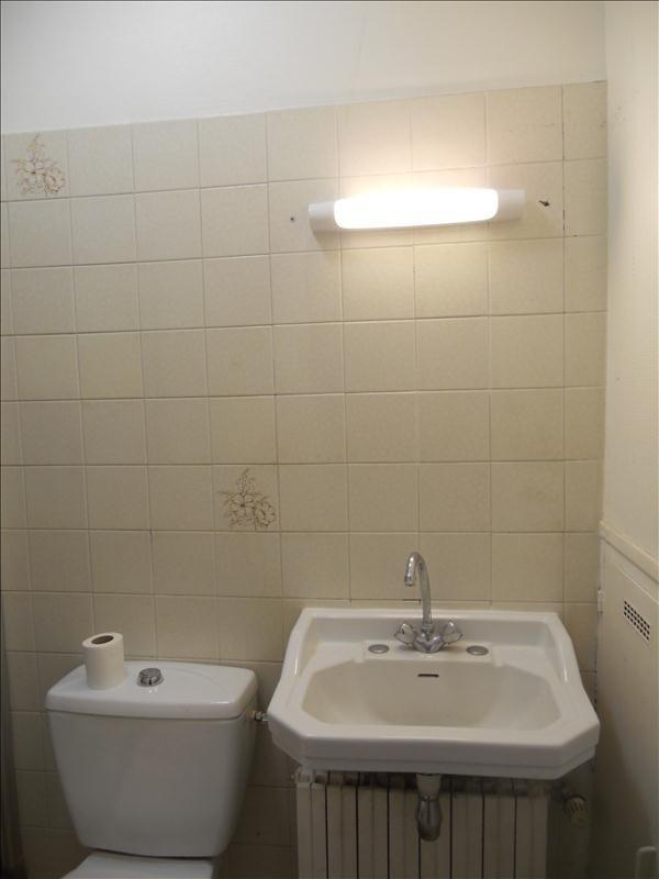 Location appartement Villers cotterets 450€ CC - Photo 6