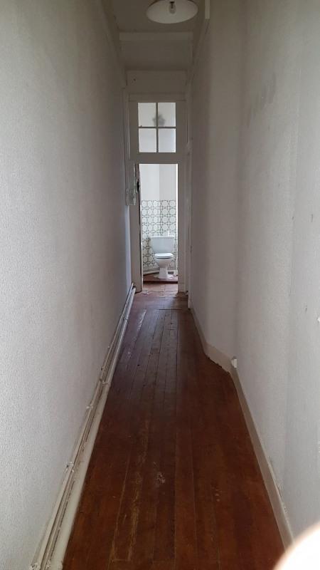 Vendita appartamento Toulouse 707000€ - Fotografia 11