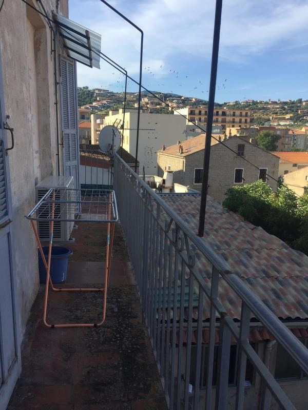 Location appartement Propriano 550€ CC - Photo 5