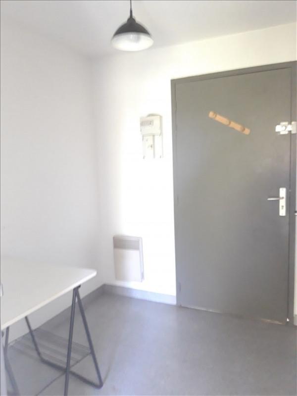 Vente appartement St nazaire 36000€ - Photo 4