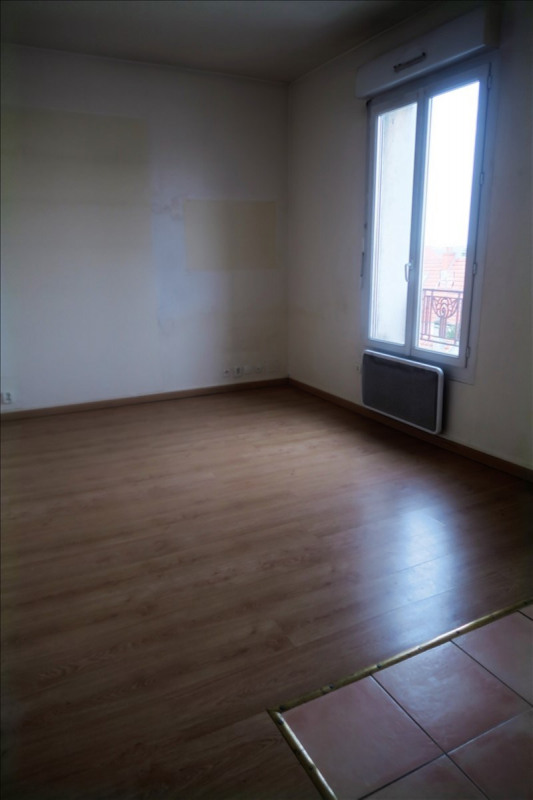 Vente appartement Epinay sur orge 108 500€ - Photo 4