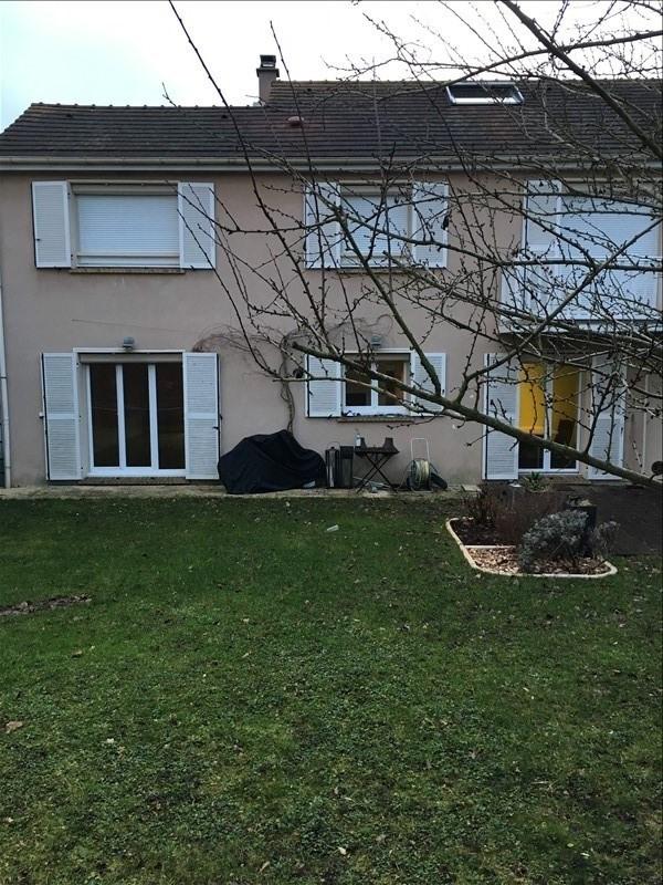 Vendita casa Le mesnil le roi 850000€ - Fotografia 2