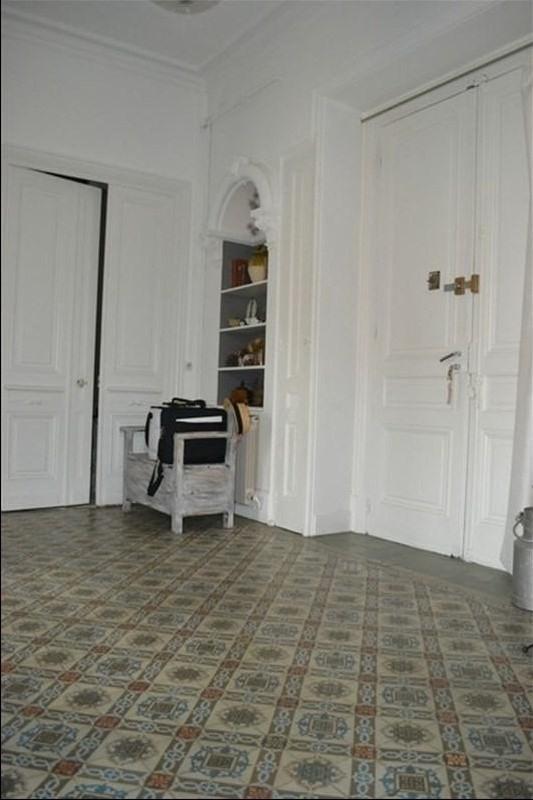 Sale apartment Montelimar 159800€ - Picture 3