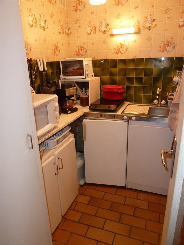 Sale apartment Ronce les bains 89500€ - Picture 6