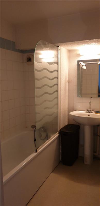 Rental apartment Castelnau de medoc 600€ CC - Picture 4