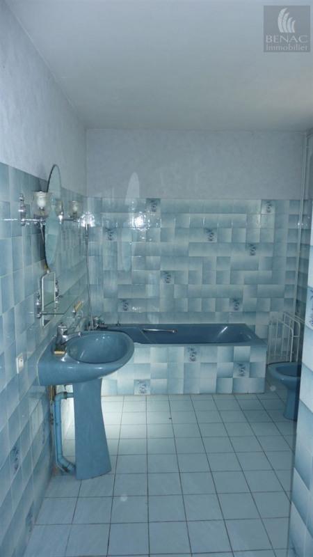 Продажa дом Albi 97000€ - Фото 7