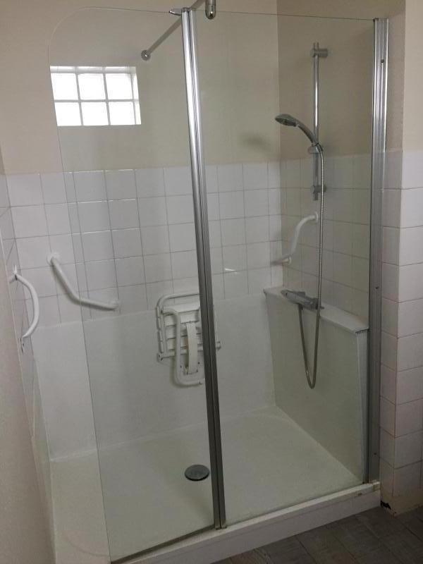 Vente appartement Tours 137000€ - Photo 4