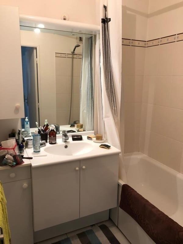 Location appartement Bretigny sur orge 742€ CC - Photo 5