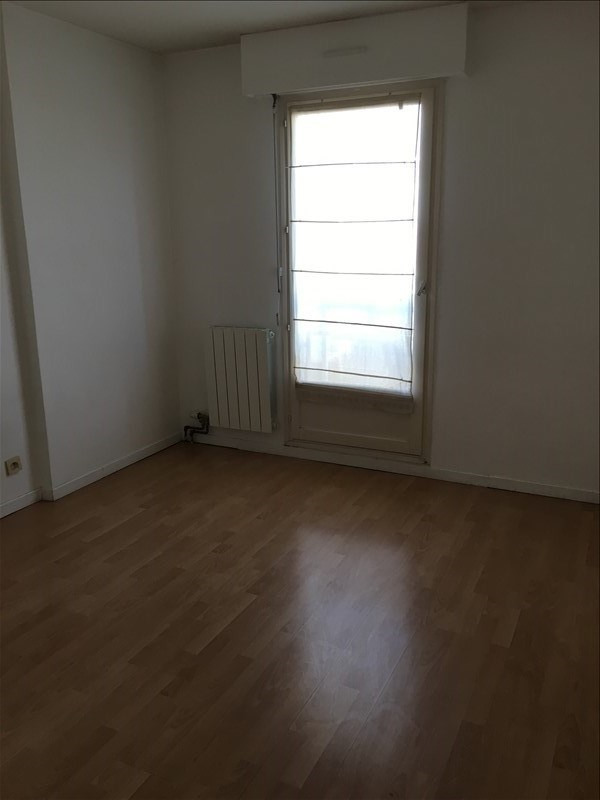 Location appartement Nimes 575€ CC - Photo 7