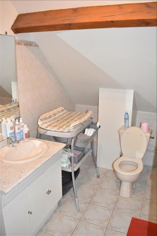 Vente maison / villa Bagnolet 478000€ - Photo 10