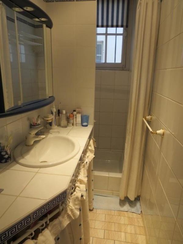 Sale apartment Maisons-laffitte 320000€ - Picture 4