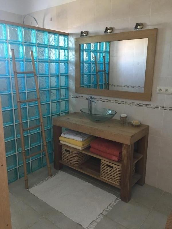 Alquiler  casa Sare 1700€ CC - Fotografía 8