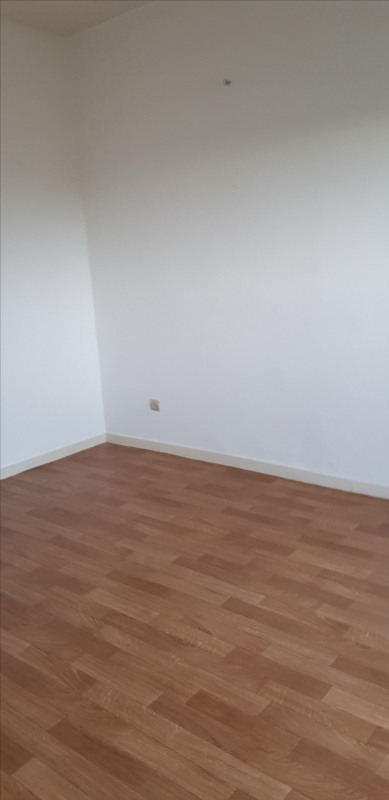 Rental apartment Rochelle (la) 635€ CC - Picture 6