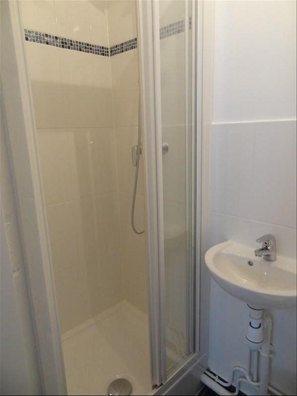 Location appartement Levallois perret 938€ CC - Photo 4