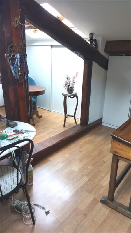 Vendita appartamento Menton 296000€ - Fotografia 9