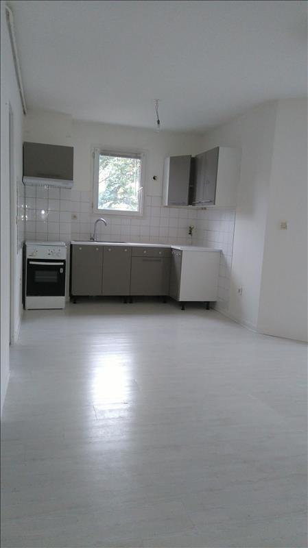 Revenda apartamento Evry 145000€ - Fotografia 3