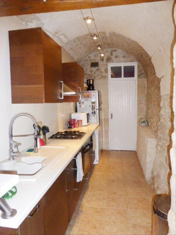Vente maison / villa Pierrefonds 150000€ - Photo 2