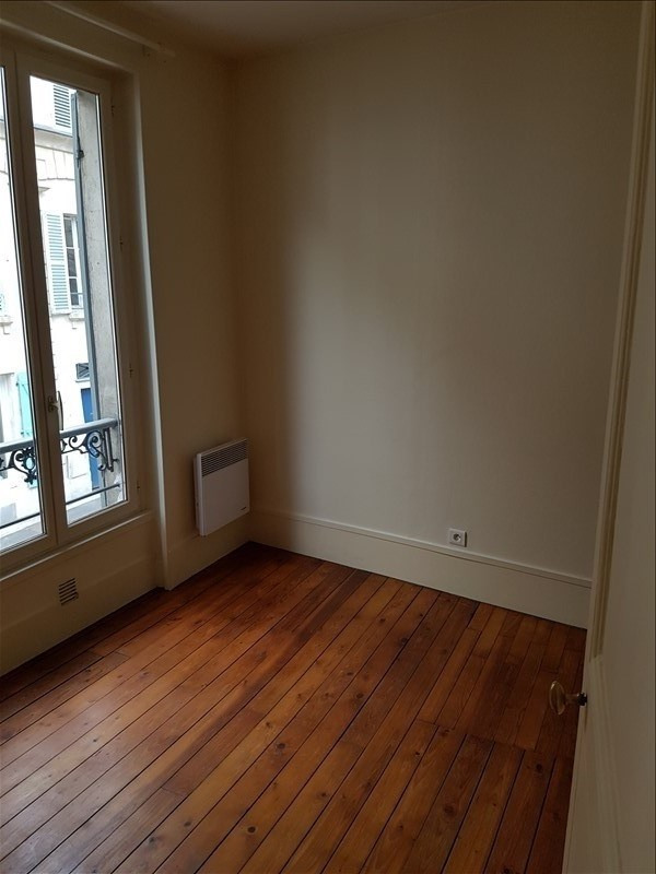 Location appartement Pontoise 646€ CC - Photo 3