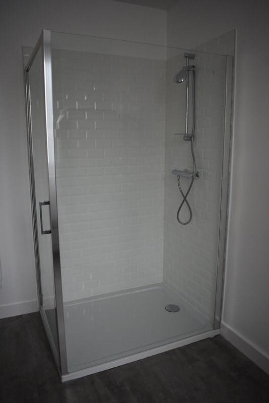 Location appartement St lo 688€ CC - Photo 5