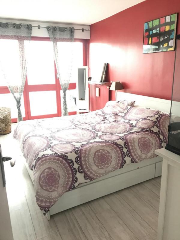Sale apartment Fontenay-sous-bois 484000€ - Picture 3