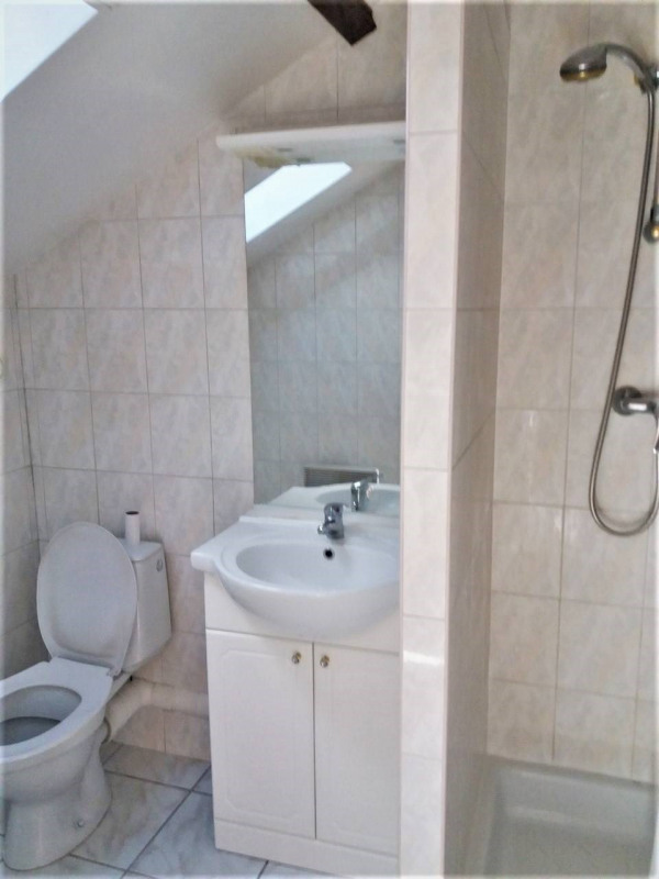 Location appartement Meaux 442€ CC - Photo 3