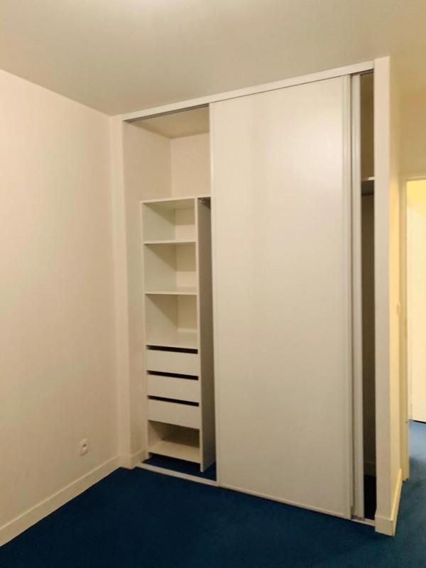 Rental apartment Bourg la reine 1430€ CC - Picture 5