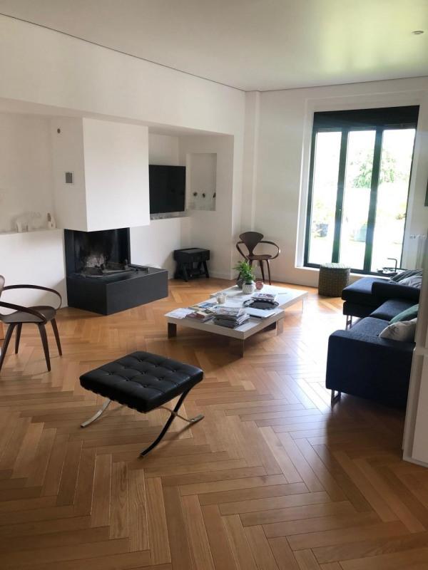 Sale house / villa Toulouse 1650000€ - Picture 3