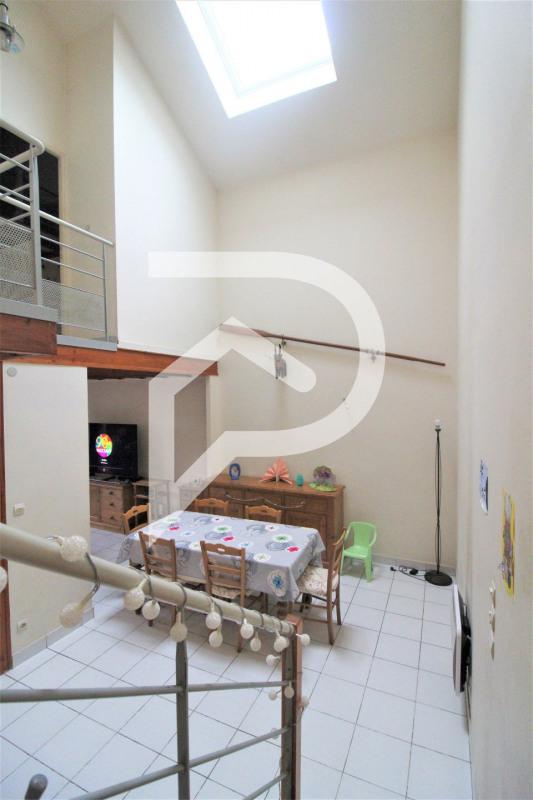 Vente appartement Saint prix 355000€ - Photo 4