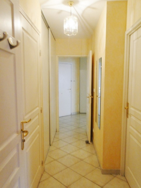 Vente appartement Saint-fons 153 000€ - Photo 6