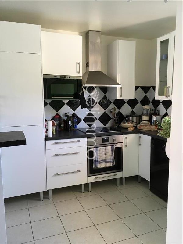 Rental apartment Lancon provence 765€ CC - Picture 8