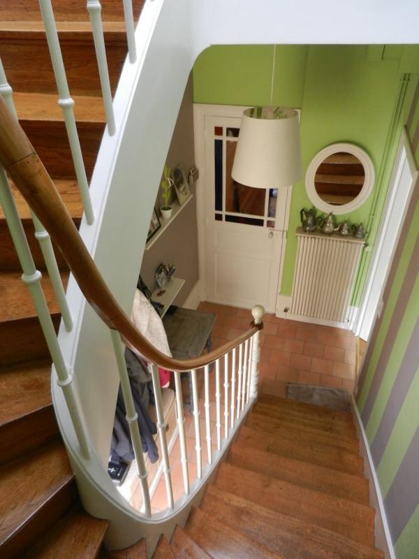 Sale house / villa Le mans 271440€ - Picture 6
