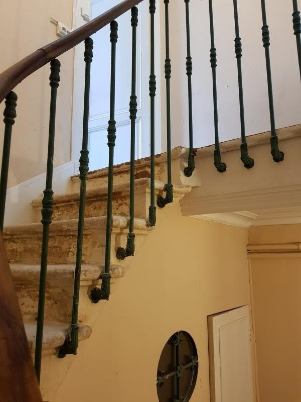 Vente de prestige maison / villa Bordeaux 680000€ - Photo 4