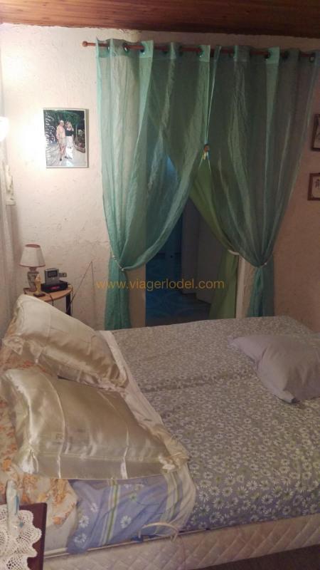 casa Clarensac 79500€ - Fotografia 5