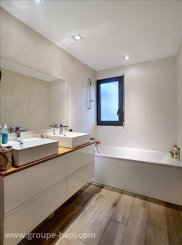 Vente appartement Eybens 335000€ - Photo 9