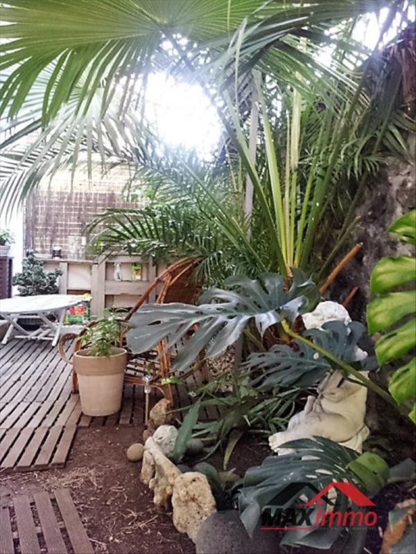 Vente appartement St pierre 155000€ - Photo 5