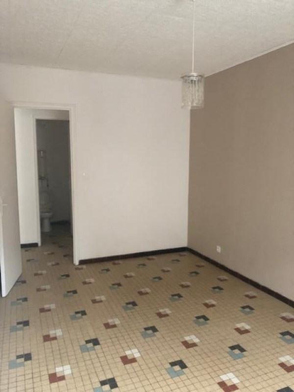 Rental apartment Lapeyrouse fossat 462€ CC - Picture 4