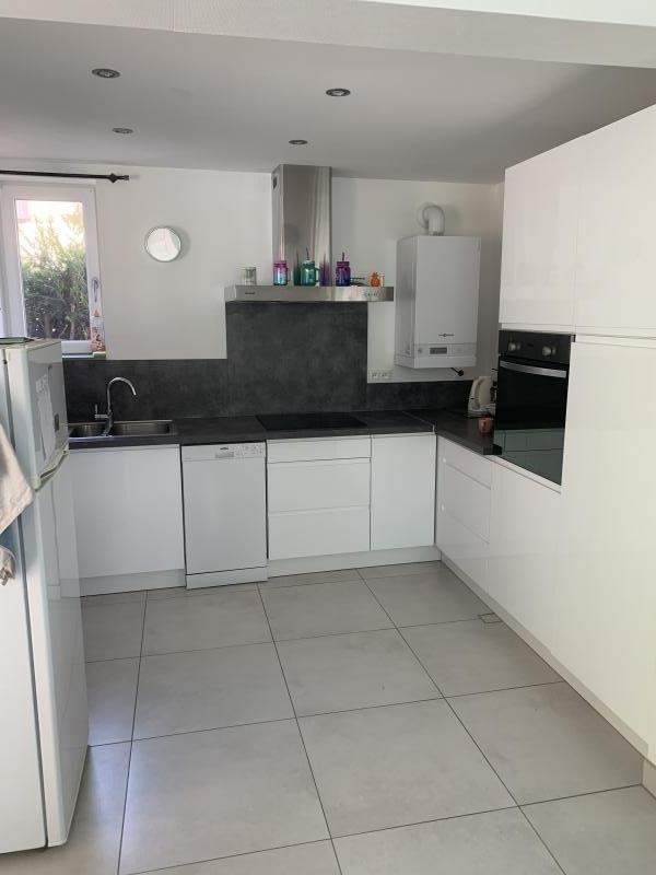 Alquiler  apartamento Sierentz 690€ CC - Fotografía 2