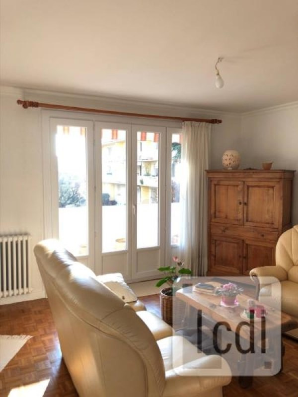 Vente appartement Montélimar 162 200€ - Photo 1