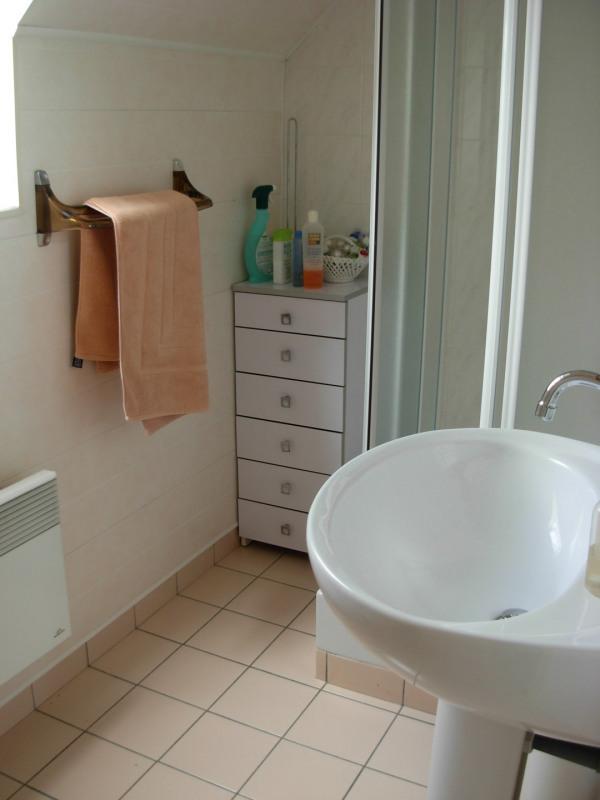 Vente maison / villa Longpont-sur-orge 358000€ - Photo 7
