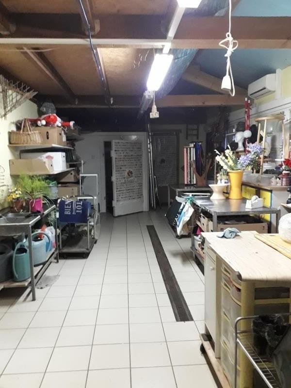 Revenda casa Aiton 262500€ - Fotografia 5