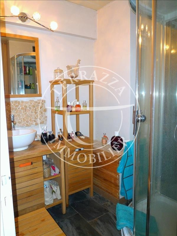 Vente appartement Le port marly 325 000€ - Photo 10