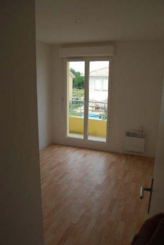 Location appartement Ares 592€ CC - Photo 2